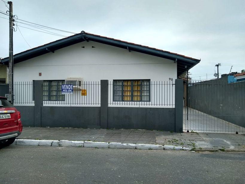 CASA-MUNICÍPIOS-BALNEÁRIO CAMBORIÚ - SC