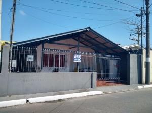 CASA-ESTADOS-BALNEÁRIO CAMBORIÚ - SC